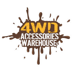 4x4 accessories website